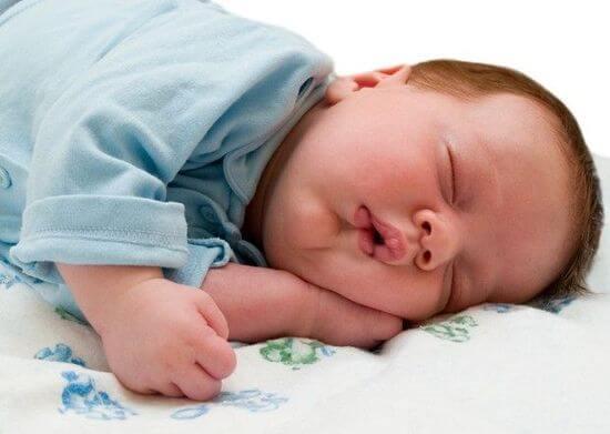 sleep-blog01