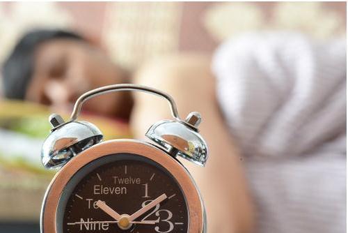肥胖的人比瘦人睡眠品質要好?