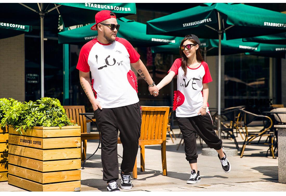 """「胖胖的男性」越來越有人氣! 7成以上的女性覺得 """"可當戀愛・結婚對象"""""""