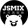 JSMIX-onlineshop